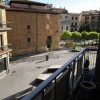 Image for Calle Azafranal