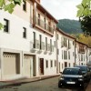 Image for  Calle Humilladero 5