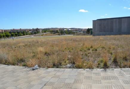 Image for Calle Tercera