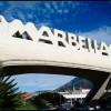 Image for Marbella
