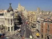 Image for Madrid